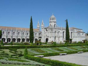 mosteiro_dos_jeronimos (1)