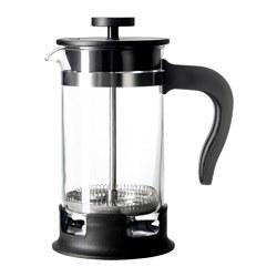 Bule para café ou chá €6,99